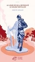 Littérature jeunesse : des romans pour comprendre la Grande Guerre - France Info | Pêle-mêle de centres d'intérêt | Scoop.it