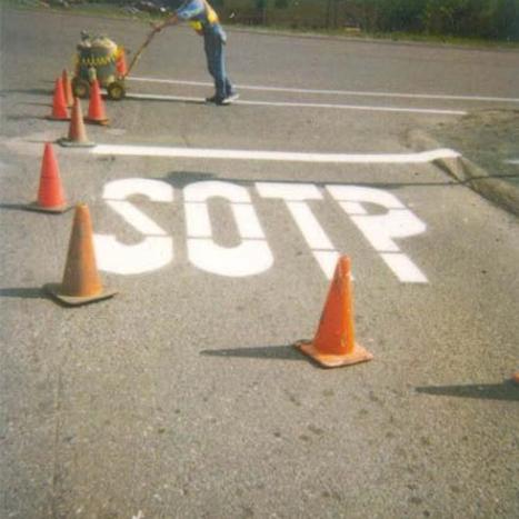 Des fautes d'orthographe au travail, est-ce une faute ? | Langue française,  présentation, médias | Scoop.it