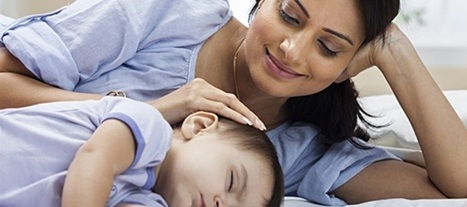 Infertility Clinic Kerala   Infertility Treatment India   Scoop.it