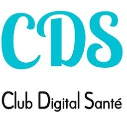 Le Club Digital Santé partenaire de PharmaSuccess 2015 - Club Digital Santé | Datavizzz | Scoop.it
