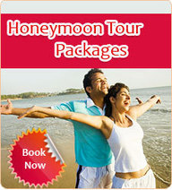 Rajasthan Tour Packages, Rajasthan Tours, Rajasthan Tour | Best Tour Operators In India | Scoop.it