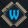 WebSpydr