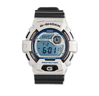 Finish line coupons on Casio | Know your Fashion | Scoop.it