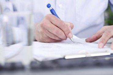 L'obligation de l'employeur de fournir le relevé d'emploi - LaPresse.ca | Mon Journal De Chimie | Scoop.it