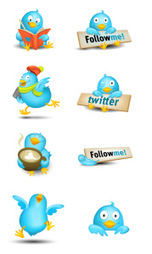 "Propel Your Social Media Marketing Forward With These Big Tips • Joseph ""The Ninja"" Montes   Joseph Montes   Scoop.it"
