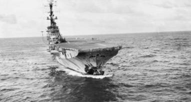 Bitter memories of Australia's worst peacetime Naval disaster   OH&S, Defence and I   Scoop.it