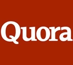 How to Use Quora to Grow Your Blog | Work From Home | Scoop.it