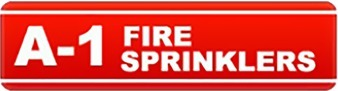 (EN) - Fire Sprinklers Glossary | a1firesprinklers.com | Glossarissimo! | Scoop.it