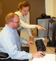 Software & Assistive Technology | learning differences | Scoop.it