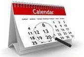 La prova Invalsi 2013 per gli studenti di 3° media si solvgerà lunedì 17 giugno   esame di Stato fine ciclo   Scoop.it