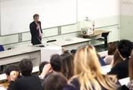 Universita': Laurea 'paga' sempre meno - Top News - ANSA.it | Criminologia e diritto | Scoop.it