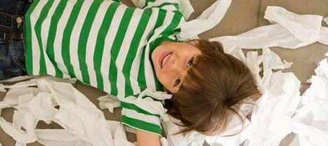 Et si l'hyperactivité était une chance ? - L'Express | ma vie, humour, infos alsace and co | Scoop.it