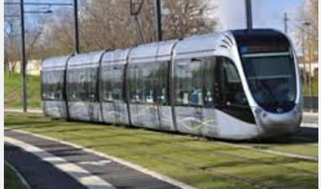 Directeur de Projets Transport Urbain (H/F) #PARIS | Emploi #Construction #Ingenieur | Scoop.it