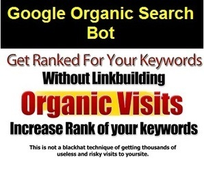 LikeNation iMacros Script Get More Points | Every thing about Seo ... | iMacros | Scoop.it