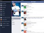 Party Over: Facebook Blocks The Secret iPad App Trick | TechCrunch | iOS development | Scoop.it