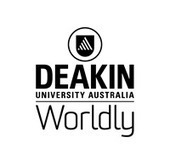 E-portfolios at Deakin | ePortfolio resources | Scoop.it