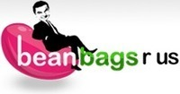 Redecorate Without Breaking The Bank With Bean Bags   Inexpensive Furnishings   Scoop.it