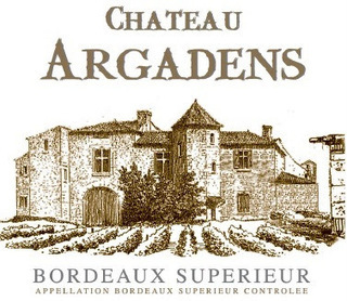 Bordeaux Impulse: Chateau Argadens Bordeaux Red and White | Planet Bordeaux - The Heart & Soul of Bordeaux | Scoop.it