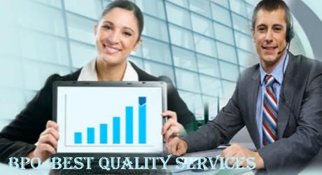 Aldiablos Infotech Pvt Ltd Company BPO Outsourcing Services – Achieve your Goal   bpo services   Scoop.it