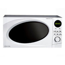 Buy Onida MO17SJP21W Solo 17 Liters Microwave Online in India - Price, Feature & Review   SBC   HOME APPLIENCES   Scoop.it