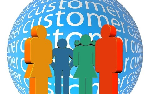 The Tools You Need to Listen to Your Customers | Customer Enablement & Sales Operations | Scoop.it