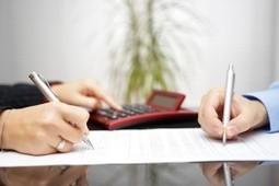 Should You Choose a Viatical Life Settlement? | Viatical Settlements | Scoop.it