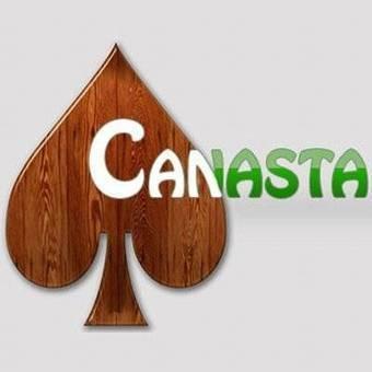Canasta game rules | Driving School | Scoop.it