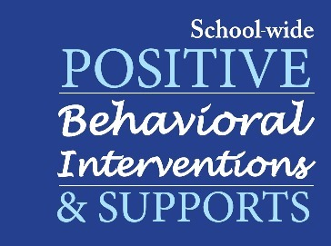 Want staff input on school culture/climate/student support?  This is it! | Positive Behavior Intervention & Supports:  Oakland County | Scoop.it