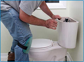 Come across perfect plumbers to obtain most effective plumbing is effective | Boiler repair London | Scoop.it