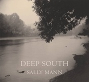 Deep South - Hachette Book Group | CAU | Scoop.it