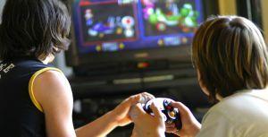 Les Français de plus en plus accros aux jeux vidéos   L'addiction est réelle !   Scoop.it