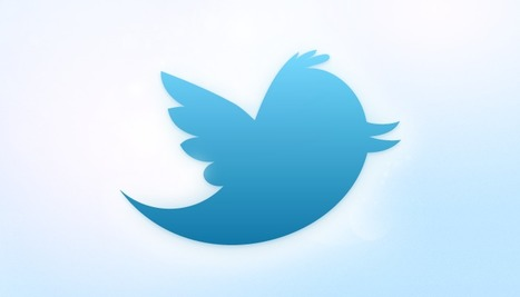 12 Reasons to Get Your School District Tweeting This Summer | 21st Century EdTech | Scoop.it