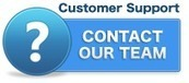 Best Application Personal Statement Writing Services   The application Personal Statement   Scoop.it