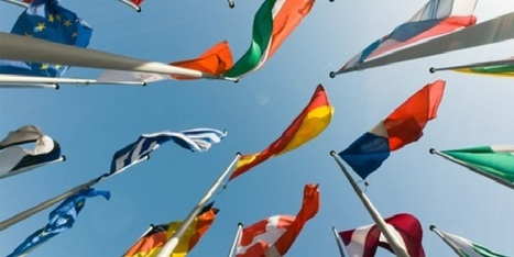 Colloque Cross Border Culture : La mobilité des acteurs culturels | Notre revue de presse | Scoop.it