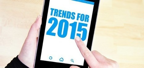 Top workplace trends | Women's Workplace Issues | Scoop.it