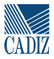 Cadiz Inc. Announces Plan for Implementation of Water Project Following Environmental Approval | Business Wire | Corporate Ecosystem Services | Scoop.it
