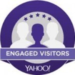 Yahoo! Launches Live Store Badges To Gain Users' Trust | Yahoo Store Tips | Scoop.it