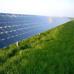 Recyclage : que faire des panneaux photovoltaïques usagés ?  | Enerzine.com | Notre planète | Scoop.it