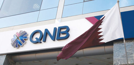 QNB wins three awards for private banking | Cater Allen - Industry News Snippet | Scoop.it
