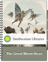 Smithsonian Libraries Launches Three Courses on iTunes U, More Courses Coming Soon | innovative libraries | Scoop.it