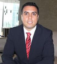Javier Pezúa, gerente de Marketing de Soluciones de Servidor de Dell para América Latina | Notas en CIO Perú | Scoop.it