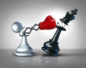 Defeating Patent Trolls with Failure to Mark - IPWatchdog.com | Patents & Patent Law | Patents and Patent Law | Scoop.it
