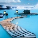Top Five Beautiful Hot Spring Pools You Should Not Miss | Travel Destinations | Scoop.it