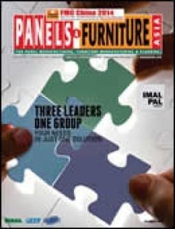 Furniture Manufacturing   panelsfurniture   Scoop.it