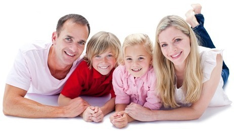 Knowing What's Good about Term Life Insurance with No Medical Exam - termlifeinsurancewithnomedical | Insurance quotes | Scoop.it