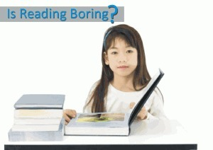 How To Get Most Out of Reading? - Importance of Reading | Just Blogging | Scoop.it
