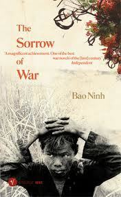 The Sorrow of War   All Things Postcolonial   Scoop.it