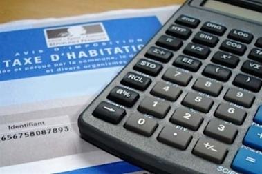 Actualités > Fiscalité : Résidences secondaires et les logements vacants : Surtaxe pour les propriétaires parisiens - Mon immeuble - L'information et les services de la copropriété | Sud-France-Immobilier Infos | Scoop.it