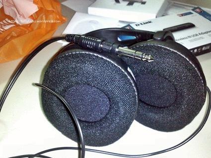 หูฟัง ยี่ห้อ Philips สายยาว 2 เมตร ระบบ Surround ซาวน์ ดีมาก | Toffy Talks | Poom | Scoop.it