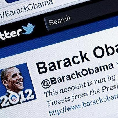 Pew: Twitter Not a Reliable Indicator of Public Opinion | Multimedia Journalism | Scoop.it